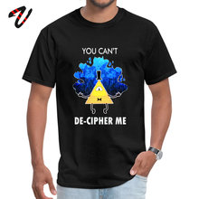Dechiper Tshirts Normal Musculation Sleeve 2019 Hot Sale Atheist All Cotton Tops T Shirt Cool T-shirts for Men Summer/Autumn