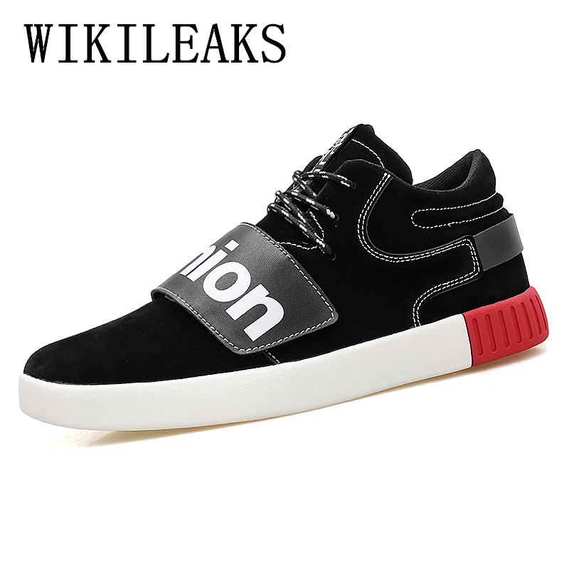 large sizes new men shoes zapatos trainers mocassin homme suede mens shoes casual sneakers designer luxury brand basket footwear cimim brand new hot sale men flats shoes fashion mens shoes casual comfortable mens shoes large sizes 38 48 superstar zapatos