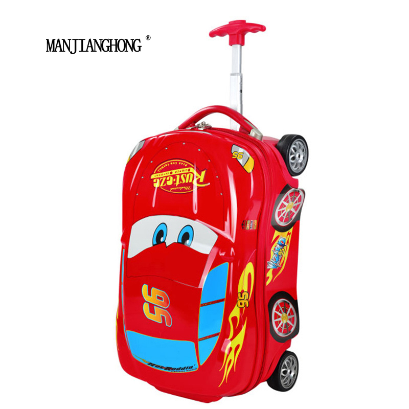 Popular Kids Travel Suitcase Wheels-Buy Cheap Kids Travel Suitcase ...