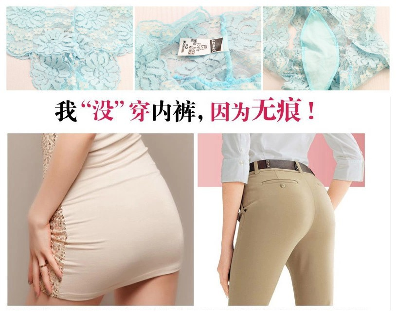 Girls' Clothing Hot Sale 2pcs/lot 2018 Girls Traning Bras Lace Bow Girls Clothing Students Underwears