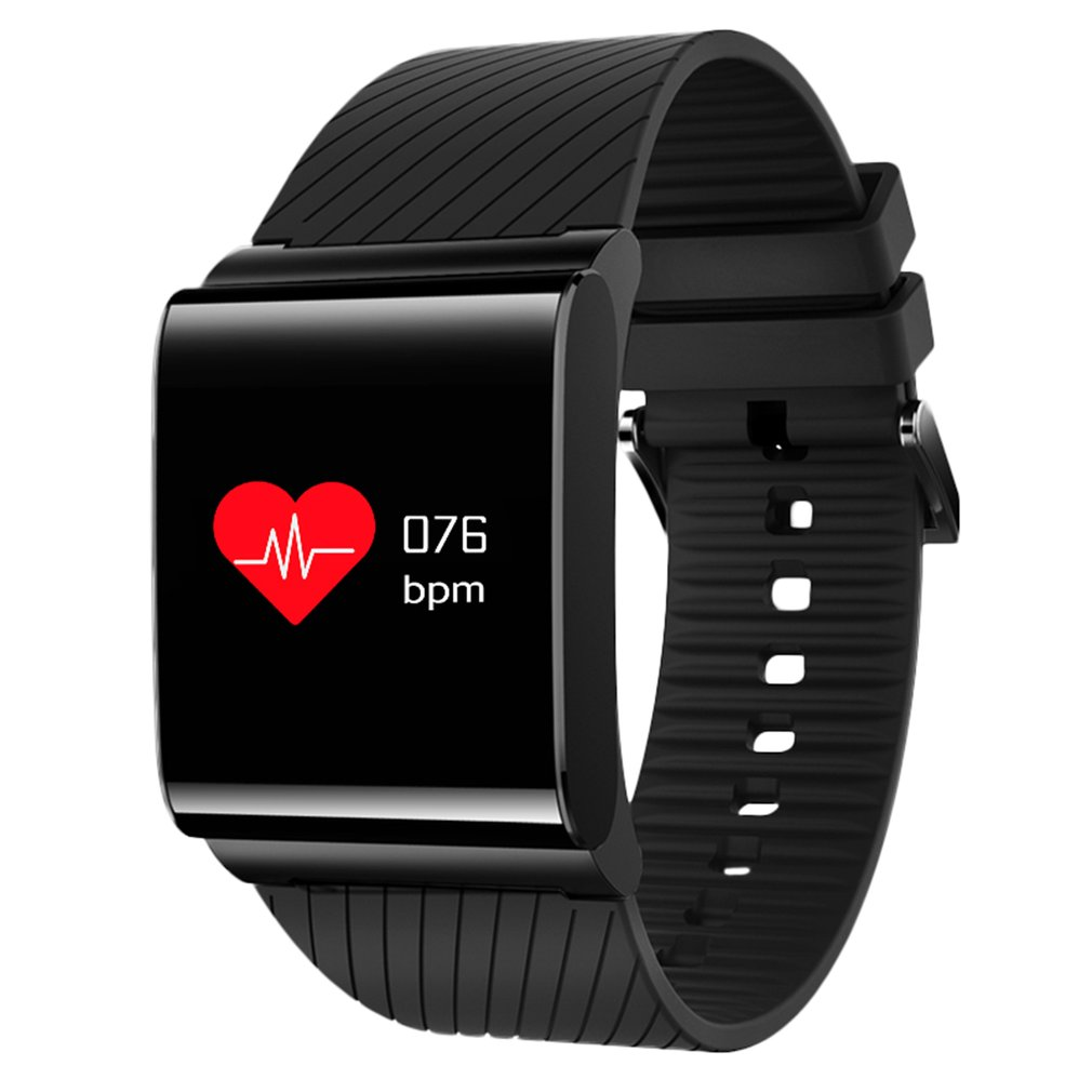 X9Pro Touch Color Screen Smart Band Sports Fitness Bracelet Blood Pressure Heart Rate Monitor Wristband Smart Watches 2018X9Pro Touch Color Screen Smart Band Sports Fitness Bracelet Blood Pressure Heart Rate Monitor Wristband Smart Watches 2018