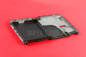 Image 5 - Original Replacement Middle Plate Shell Housing Cover Case for Nintend Switch NS Switch Console Shell Middle Frame case