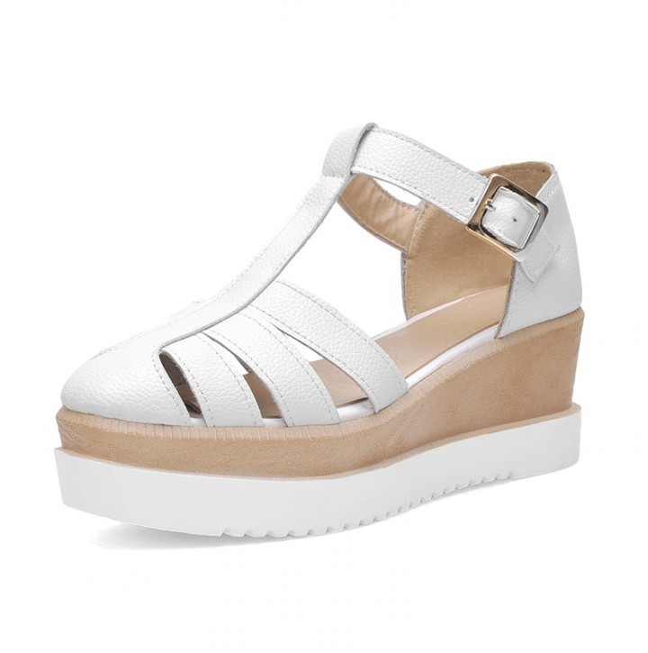 Where Can I Buy Platform Shoes