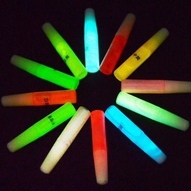 South Korea stationery multicolor graffiti watercolor pen luminous pigment highlighter pen 12 luminous color