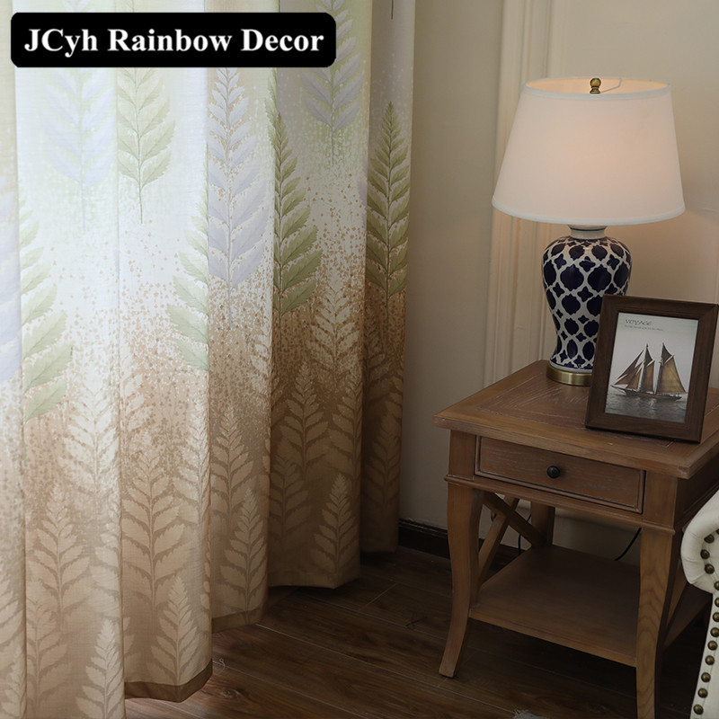 Aliexpress.com : Buy New Finished Blinds Blackout Curtains