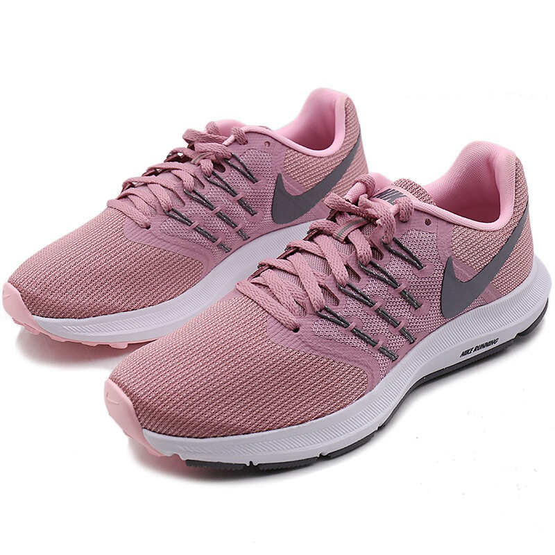 fd68c961d4ee7 לחץ להגדלה. Original New Arrival 2018 NIKE WoRun Swift Women s Running  Shoes Sneakers