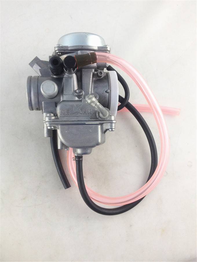 32mm Kazuma Jaguar 500cc Keihin carburetor for atv quad online shop 32mm kazuma jaguar 500cc keihin carburetor for atv kazuma jaguar 500 wiring diagram at n-0.co