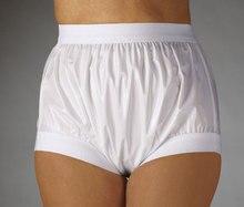Взрослого подгузники широкий не пеленки эластичный ткань взрослых пластиковые детей брюки