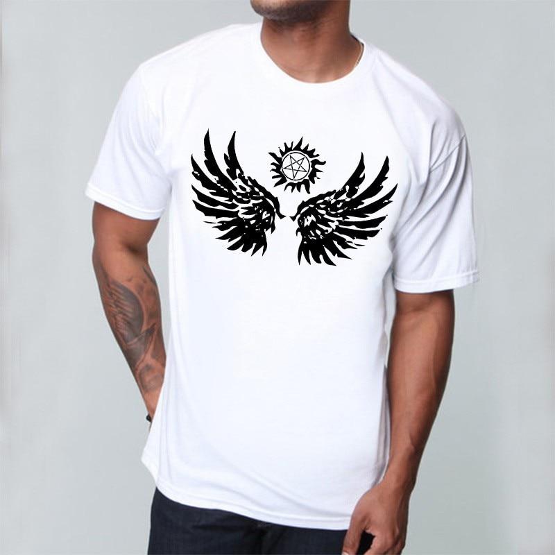Custom design t shirt men 39 s short sleeve print tshirt for Organic custom t shirts