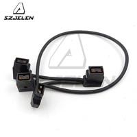 https://ae01.alicdn.com/kf/HTB1Dqhjy2uSBuNkHFqDq6xfhVXaT/D-Tap-3-Tap-Hub-Splitter-Cable.jpg