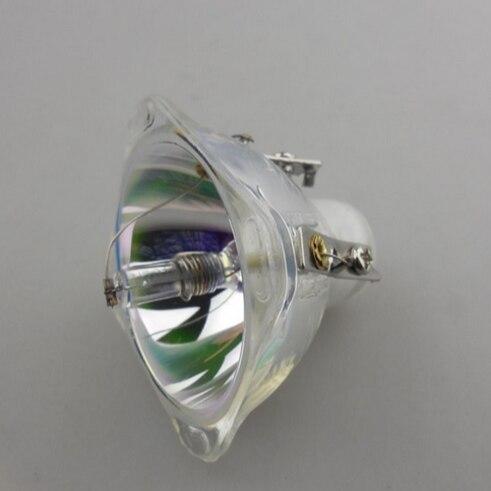 Ampoule nue de remplacement EC. J1001.001 de haute qualité pour projecteurs ACER PD116P/PD116PD/PD523/PD525/PD525D