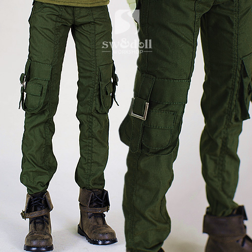 1/3 scale BJD pants for doll BJD/SD Accessories doll clothes only sell Trousers,not include doll and other accessories,A1987