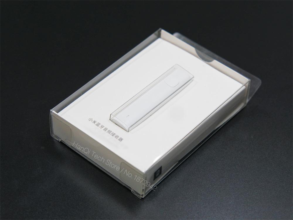 Xiaomi Bluetooth Audio Receiver-1