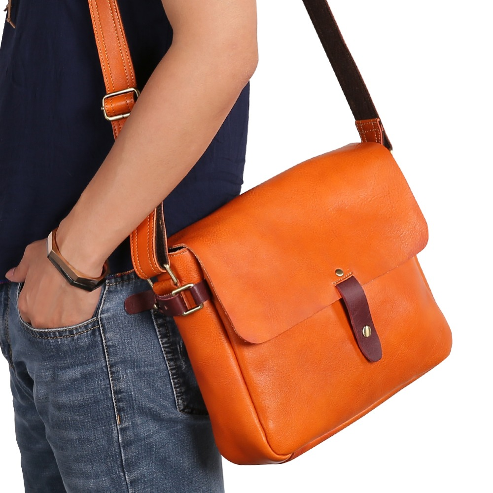 JOYIR 2018 Genuine Leather Messenger Bag Men Travel Business Crossbody Casual Shoulder Bag For Man Sacoche Homme Bolsa Masculina crazy horse genuine leather messenger bags men travel business crossbody shoulder bag for man sacoche homme bolsa masculina