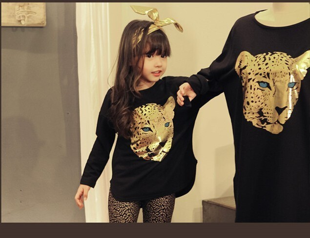 Комплекты одежды из Китая