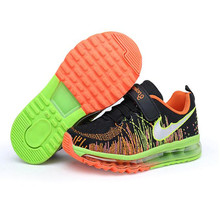 Boys Basketball Shoes Professional Outdoor Kids Sneakers Girls Sport Shoes Breathable Nonslip China Shop Online