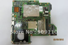 DV2000 integrated motherboard for H*P laptop DV2000 447805-001