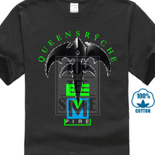 Queensryche T Shirts-ซื้อราคาย่อมเยาQueensryche T Shirts ล็อ