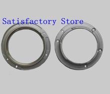 Neue Bajonett Ring Für Nikon AF-S 24-70mm 24-70mm F 2,8G ED Reparatur teil