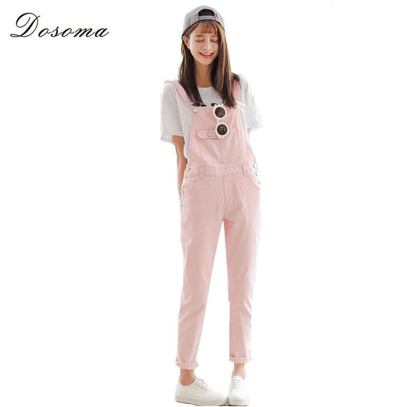 4-Colors-Denim-Jumpsuit-2017-Korean-Preppy-Style-Fashion-Pocket-Womens-Jeans-Jumpsuit-Girls-Casual-Denim