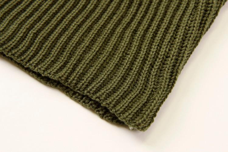 HTB1DqomLFXXXXaKXVXXq6xXFXXXp - FREE SHIPPING Women's Short Cropped Knitted Tank Tops JKP308