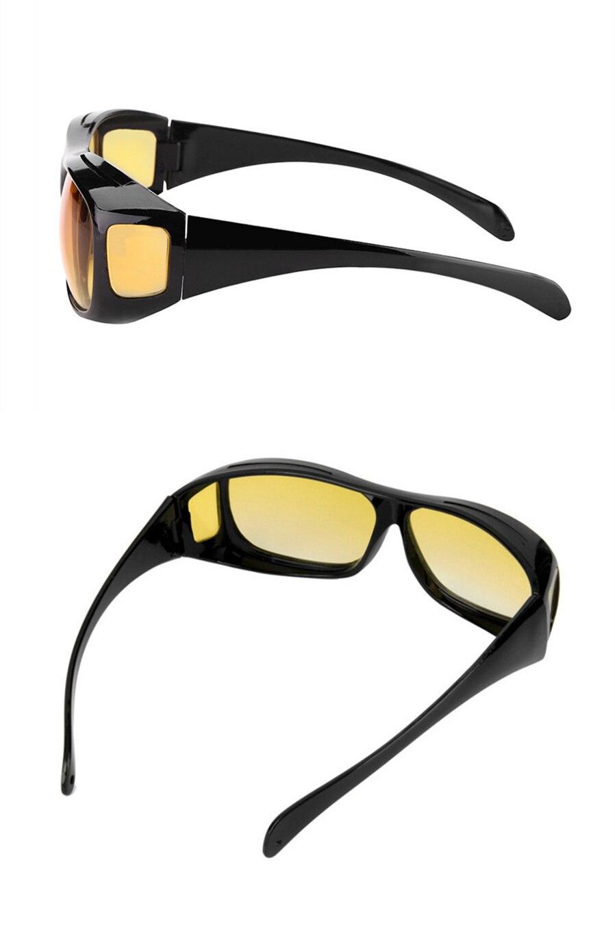 oculos visao noturna