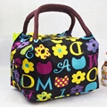 Fashion Diaper Bag Nappy Bag For Mommy And Baby Tote Diaper Bag Small Travel Baby Bag Maternity MMB-1