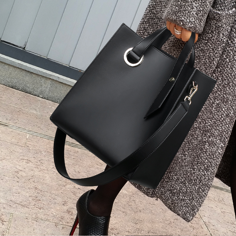 Sacs à main de luxe femmes sacs sacs de créateurs pour femmes 2018 mini sacs à main carrés en cuir pentagram sacs à bandoulière femme sac à main