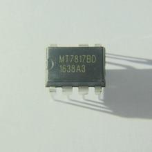 MT7817BD MT7817BD DIP7 LED driver chip DIP7