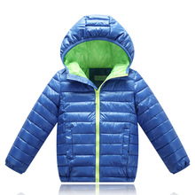 2017 с капюшоном мальчиков зимнее пальто мальчиков зимние куртки fashionwinter дети куртка детская одежда дети parka куртки пальто мальчиков