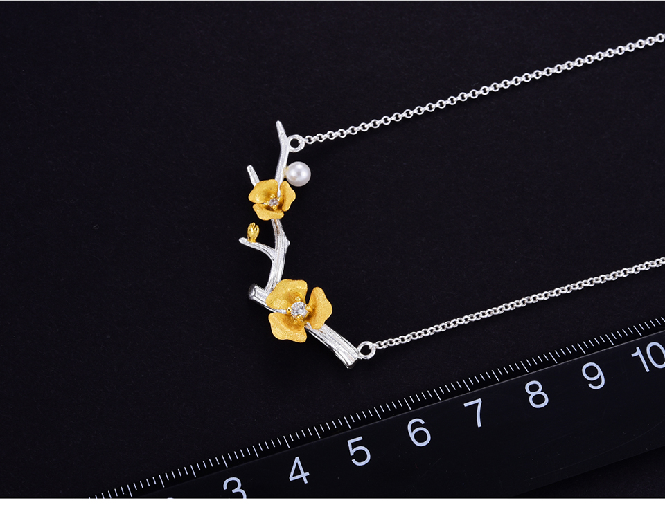 LFJF0057-Delicated-Plum-Blossom-Flower-Necklace_09