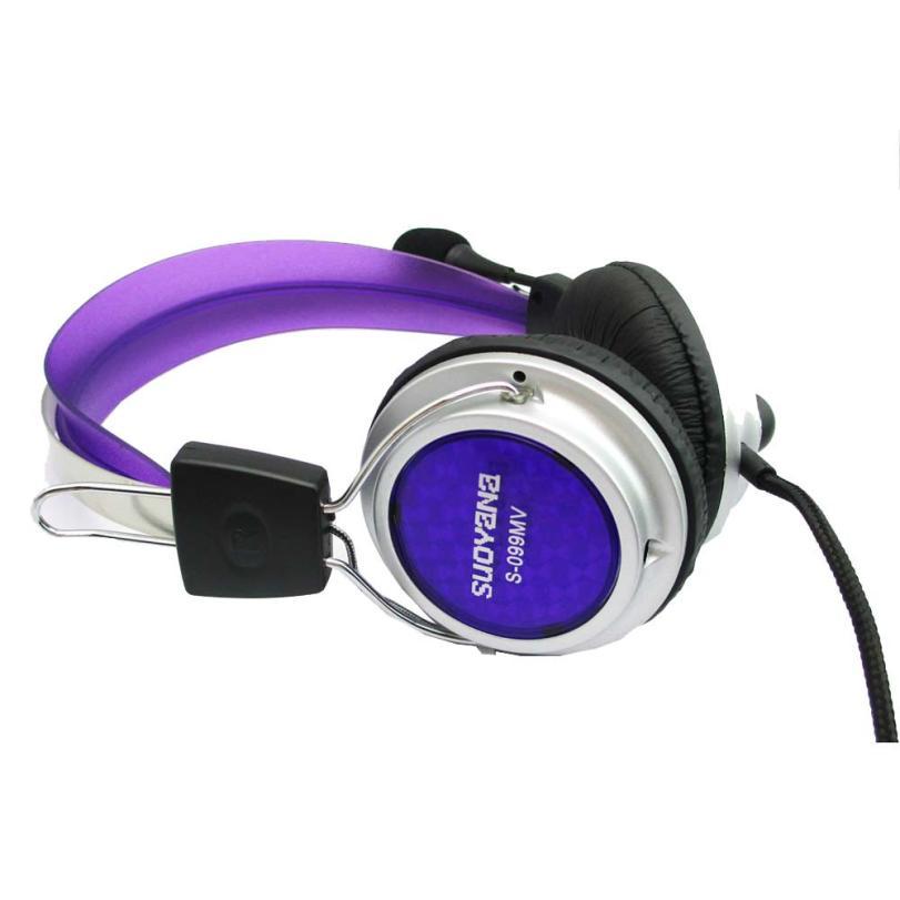 Hiperdeal Gaming Kopfhörer Computer Kopfhörer Surround Stereo Gaming Headset Stirnband Kopfhörer 3,5mm Mit Mic Für Pc Au13 Weich Und Rutschhemmend Büroelektronik Headsets