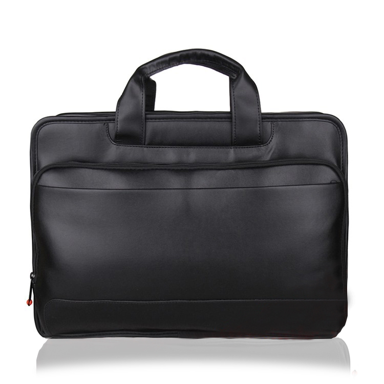 "Original Lenovo ThinkPad TL410 Laptop Bag 15.6/""usiness Briefcase Shoulder Sags"