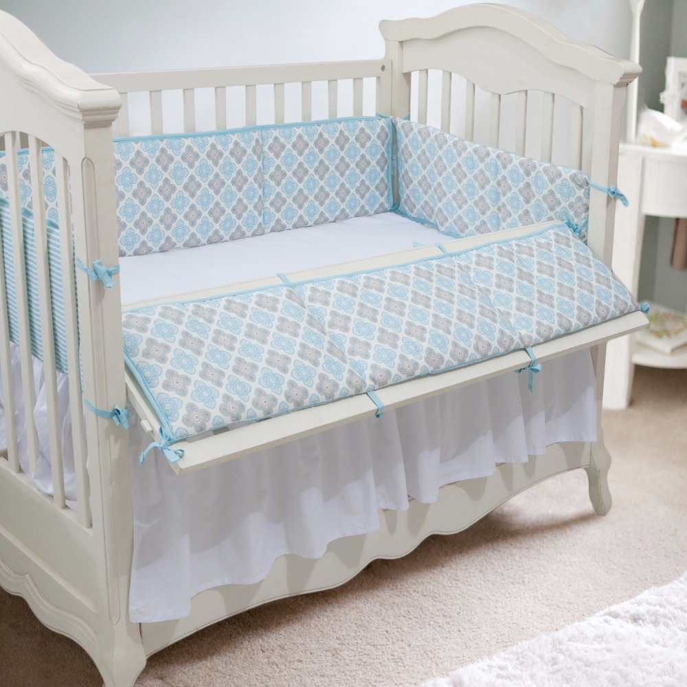 crib ob design not up in baby modern cheap round