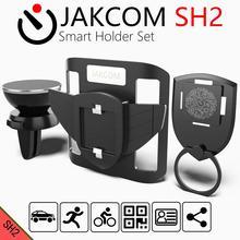 JAKCOM SH2 Smart Set Titular venda Quente em Se Destaca como standventilator consola de jogos portátil usb vertical