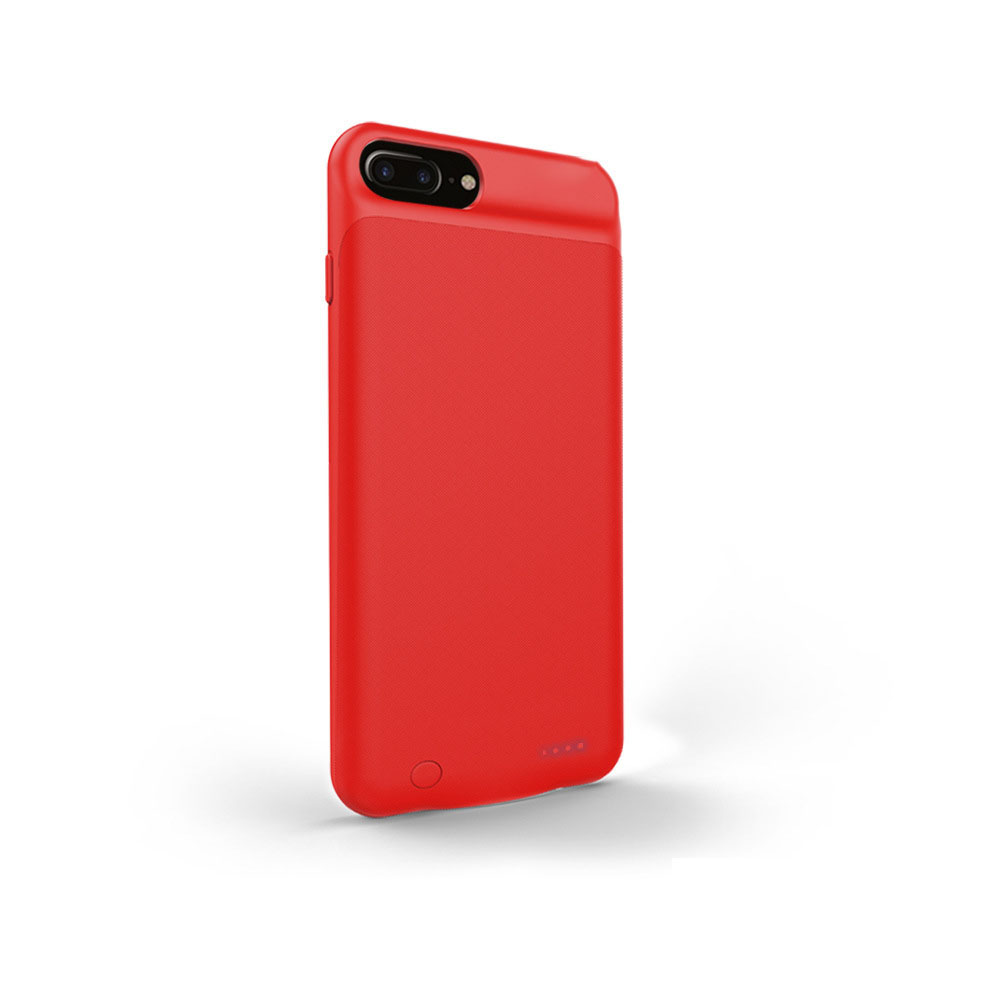 apple charger case iphone 8 plus