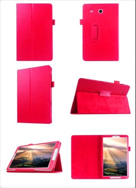 rose Samsung tablet case pen 5c649f5a7399c