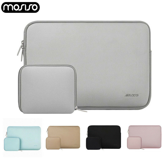 macbook air case bag