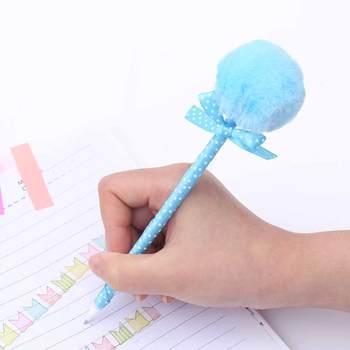 vendorniel Ball Point Pens
