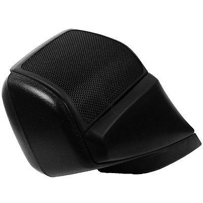 Rear Left Speaker Housing Box For Honda GL1800 GOLDWING 2006-2011 07 08 09 10 new laptop speaker for dell for alien 17 r2 m17x speaker pk23000pp00 cn 0c4r39 0c4r39 left