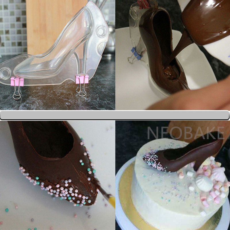 top 10 largest sugar shoe mold brands and get free shipping