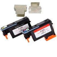 Original 940 C4900A C4901A Print Head Printhead For HP Officejet Pro 8000 A809a 8500 A909a 8500A