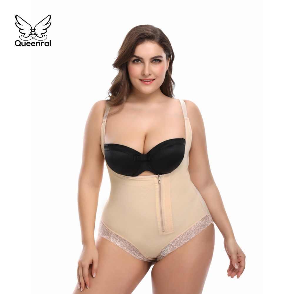 75b235f258 modeling strap Bodysuits Women shapewear bodysuit waist Slimming waist  trainer butt lifter Sexy Women Underwears Corsets