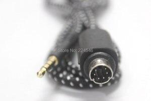 Оригинальный подлинный для Turtle Beach XO7 XP7 Z7 XO7/XO Seven Pro аудио кабель