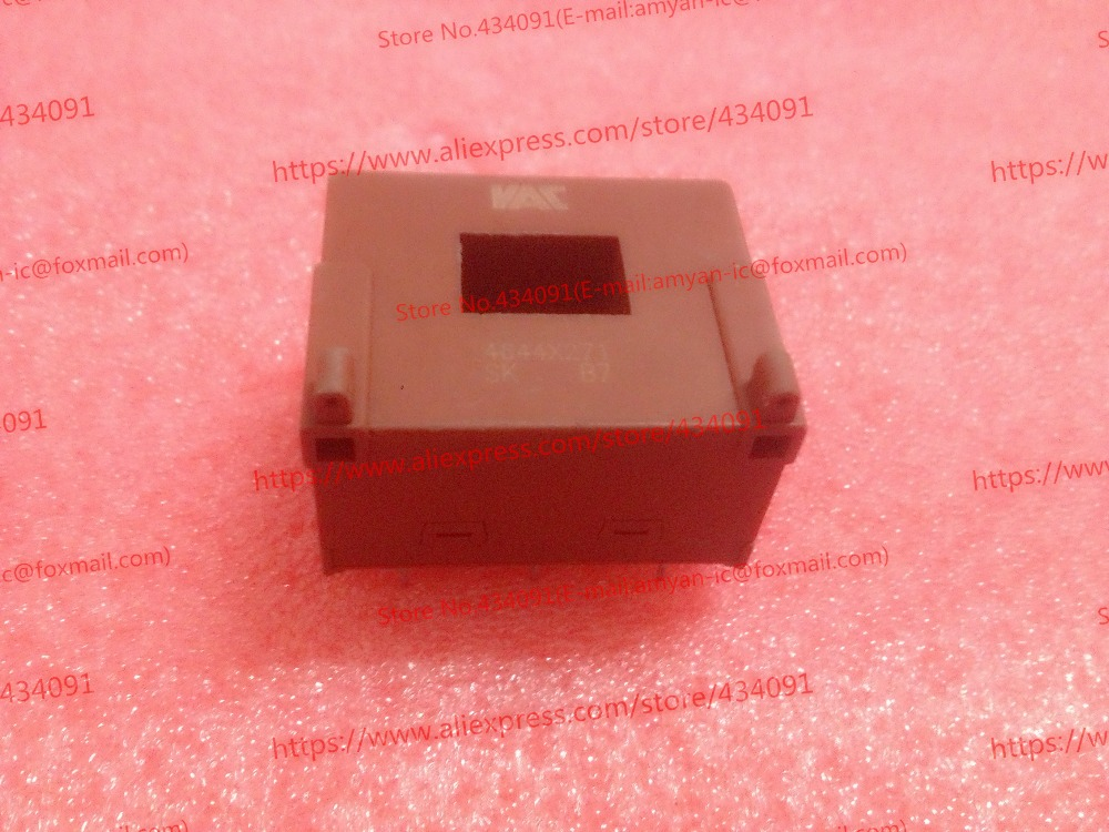 Free Shipping New 4644X271  module