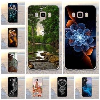 Soft tpu printed case for samsung galaxy j5 2016 j510 j510f sm j510f silicon cover for.jpg 350x350