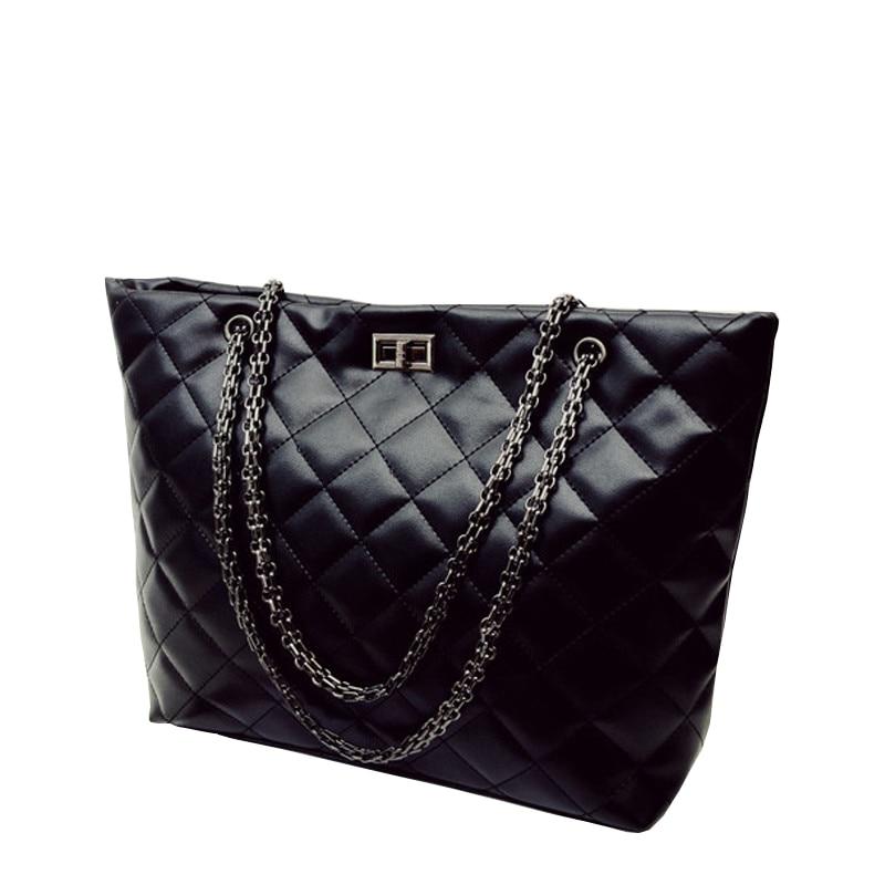 novidade feminino bolsas de senhora Formato : Mochilas