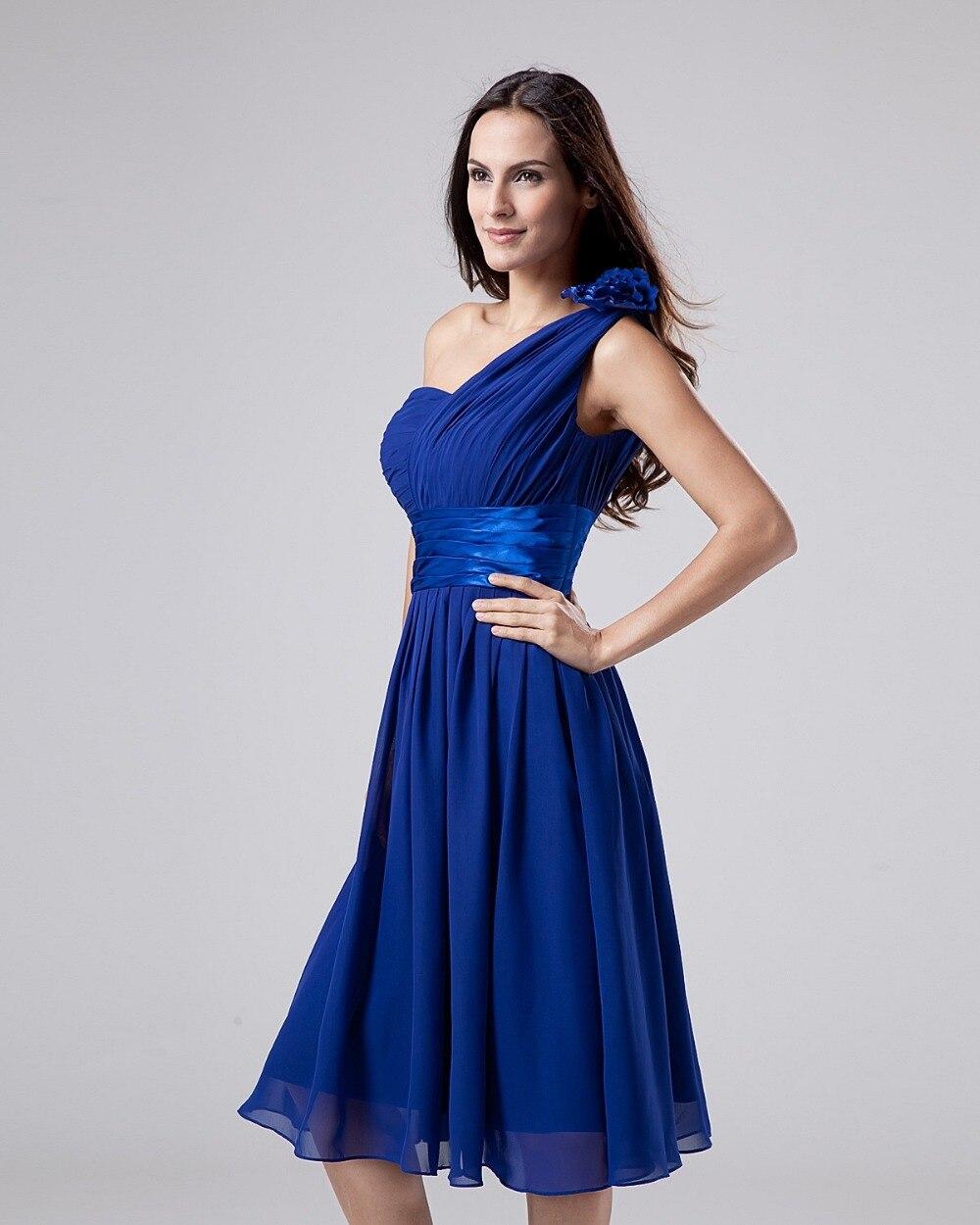 Simple blue bridesmaid dresses image collections braidsmaid simple blue bridesmaid dresses dress images simple blue bridesmaid dresses ombrellifo image collections ombrellifo Images