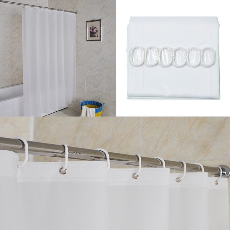 Bathroom Liners. Bathroom Liners   Poxtel com