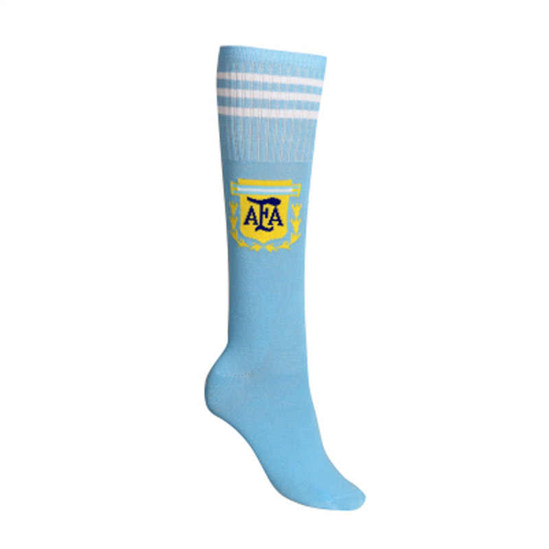 32b55b69c2d Soccer Socks Striped Thin Soccer Knee High Training Football Long Stocking  Professional Club Natianal Team Socks